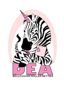 dea-logo-small